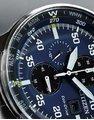 Đồng hồ Citizen CA0690-88L chính hãng 1