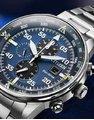 Đồng hồ Citizen CA0690-88L chính hãng 2