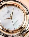Đồng hồ Citizen EM0668-83A chính hãng 1