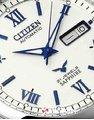 Đồng hồ Citizen NH8290-59A chính hãng 1