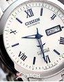 Đồng hồ Citizen NH8290-59A chính hãng 2
