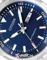 Đồng hồ Citizen NH8370-86L chính hãng 1