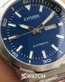 Đồng hồ Citizen NH8370-86L chính hãng 3
