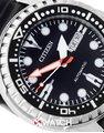 Đồng hồ Citizen NH8380-15E chính hãng 1
