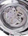 Đồng hồ Citizen NP4030-58E chính hãng 2