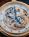 Đồng hồ Ogival OG358.65AG42R-GL 1