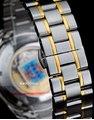 Đồng hồ Olym Pianus OP9973.56AMSK-T 3