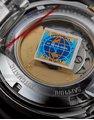 Đồng hồ Olym Pianus OP9973.56AMSK-T 4