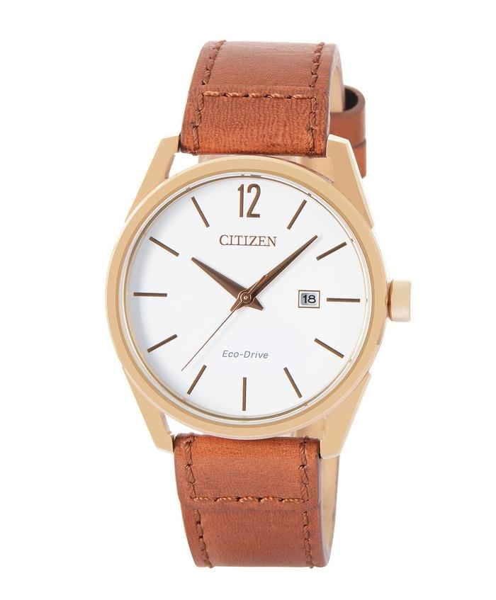 Đồng hồ Citizen BM7418-17A chính hãng