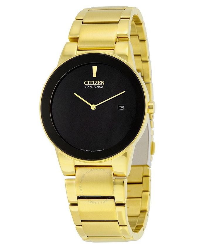 Đồng hồ Citizen AU1062-56E chính hãng