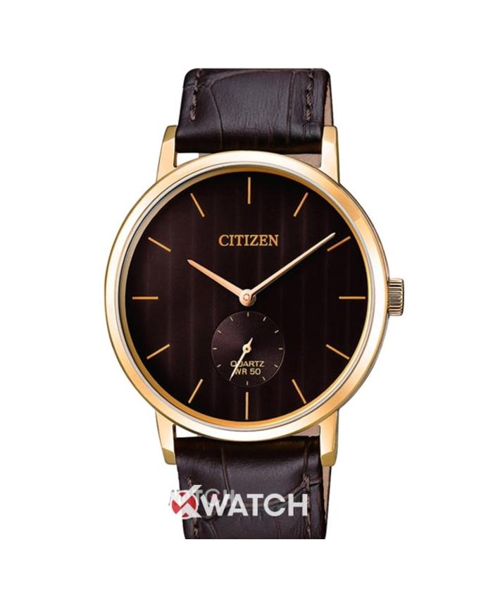 Đồng hồ Citizen BE9173-07X chính hãng