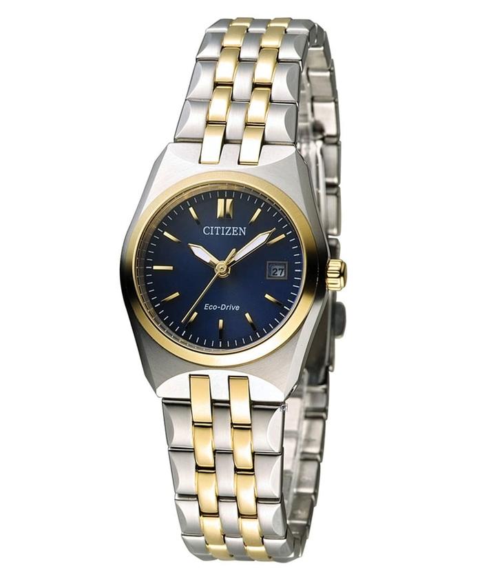 Đồng hồ Citizen EW2294-61L chính hãng