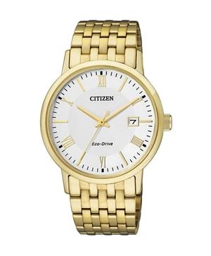 Đồng hồ Citizen BM6772-56A chính hãng