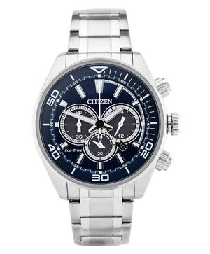 Đồng hồ Citizen CA4330-81L chính hãng