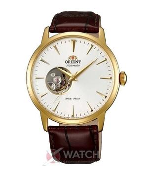 Đồng hồ Orient FDB08003W0 chính hãng