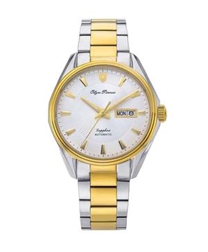 Đồng hồ Olym Pianus OP992-6AMSK-T chính hãng