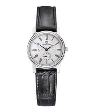 Đồng hồ Olympia Star OPA580501LS-GL-T chính hãng