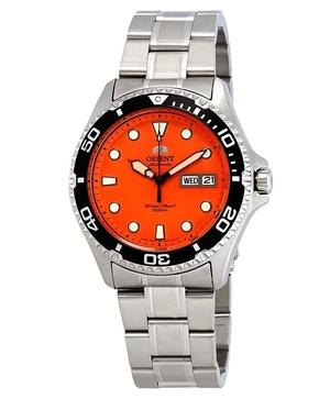 Đồng hồ Orient FAA02006M9 chính hãng