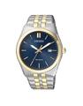 Đồng hồ Citizen BM7334-66L chính hãng