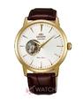 Đồng hồ Orient FDB08003W0
