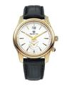 Đồng hồ Olympia Star OPA58030MK-GL-T chính hãng