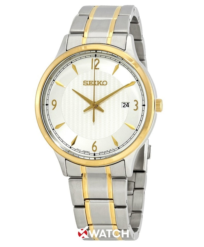 Đồng hồ Seiko SGEH82P1