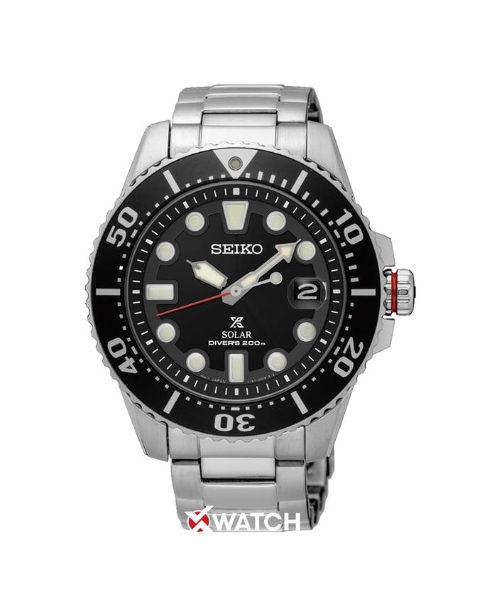 Đồng hồ Seiko SNE437P1 chính hãng