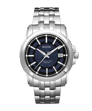 Đồng hồ Bulova 96B159 chính hãng