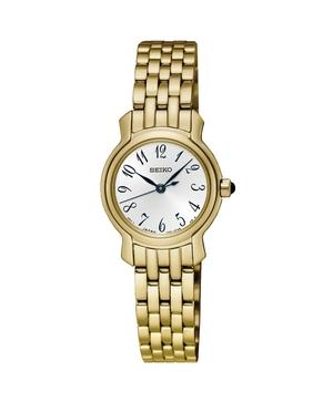 Đồng hồ Seiko SXGP64P1 chính hãng