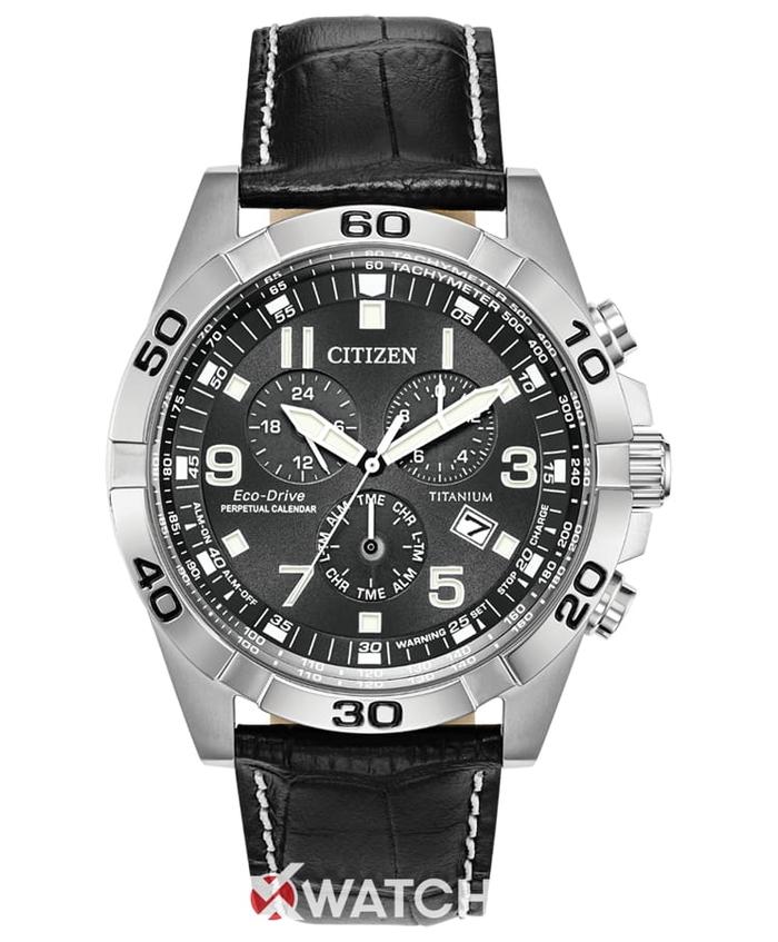 Đồng hồ Citizen BL5551-14H chính hãng
