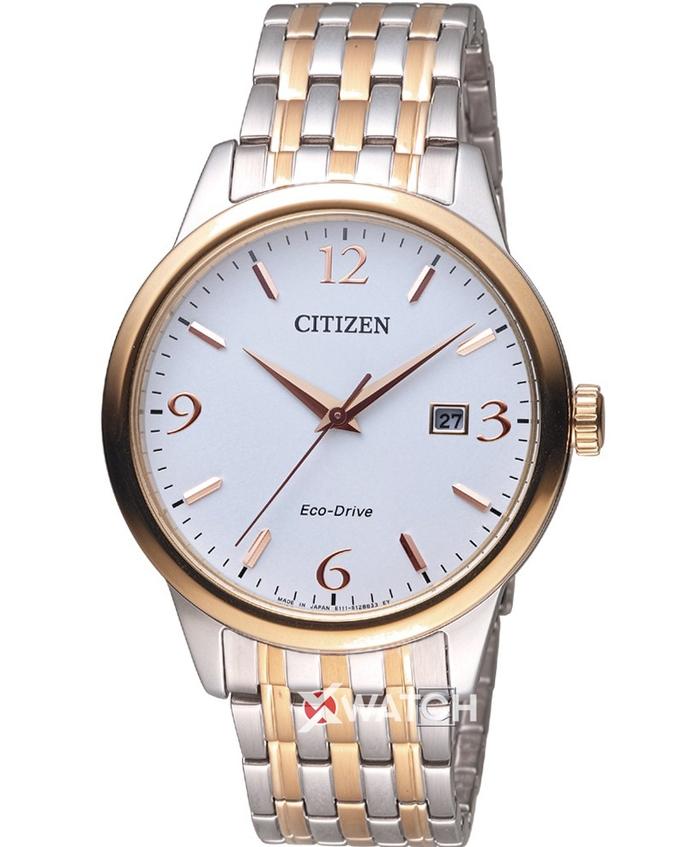 Đồng hồ Citizen BM7304-59A chính hãng