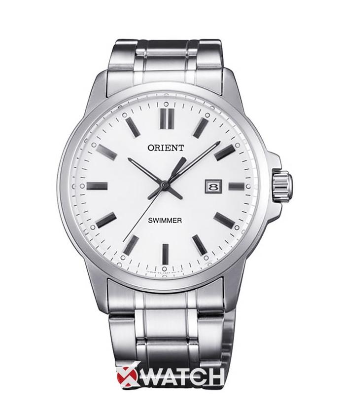 Đồng hồ Orient SUNE5004W0