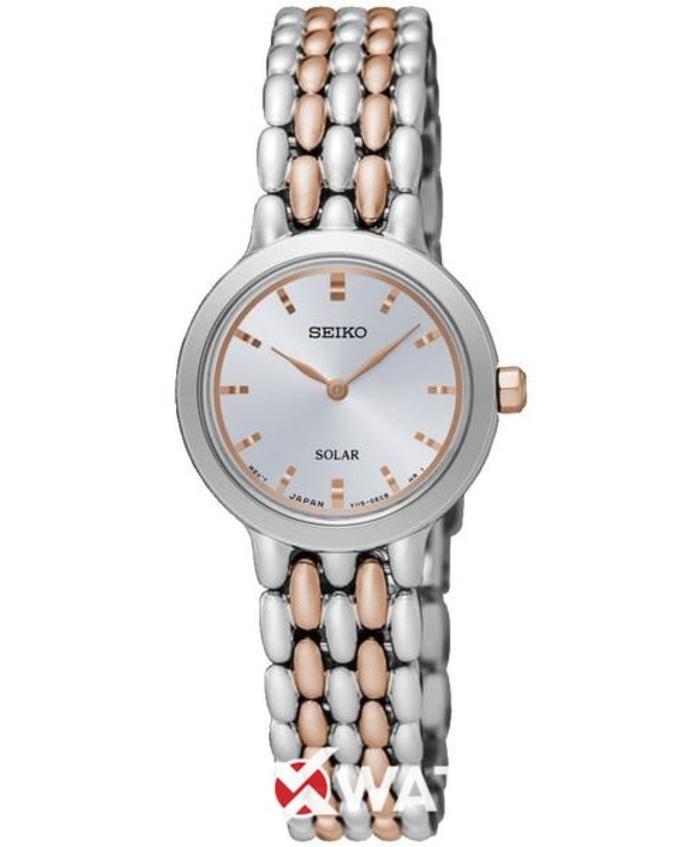 Đồng hồ Seiko SUP351P1