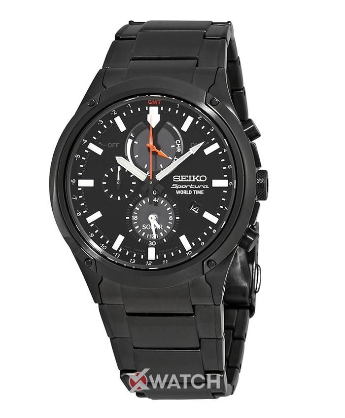 Đồng hồ Seiko SSC481P1