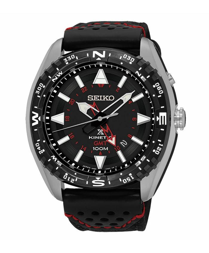 Đồng hồ Seiko SUN049P2 chính hãng