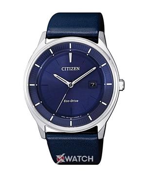 Đồng hồ Citizen BM7400-12L chính hãng
