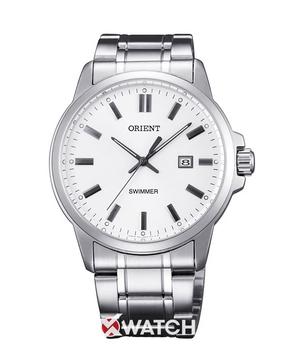 Đồng hồ Orient SUNE5004W0 chính hãng