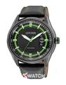 Đồng hồ Citizen AW1184-05E chính hãng