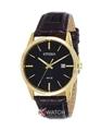 Đồng hồ Citizen BI5002-06E chính hãng