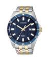 Đồng hồ Citizen BI5054-53L chính hãng