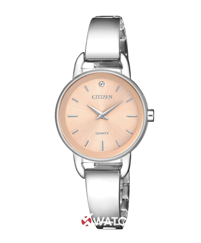 Đồng hồ Citizen EZ6370-56X chính hãng