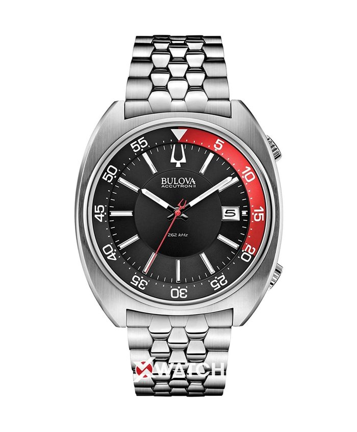 Đồng hồ Bulova 96B210