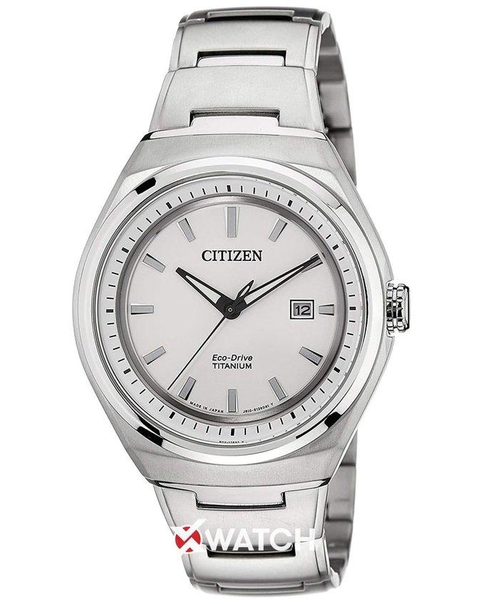 Đồng hồ Citizen AW1251-51A