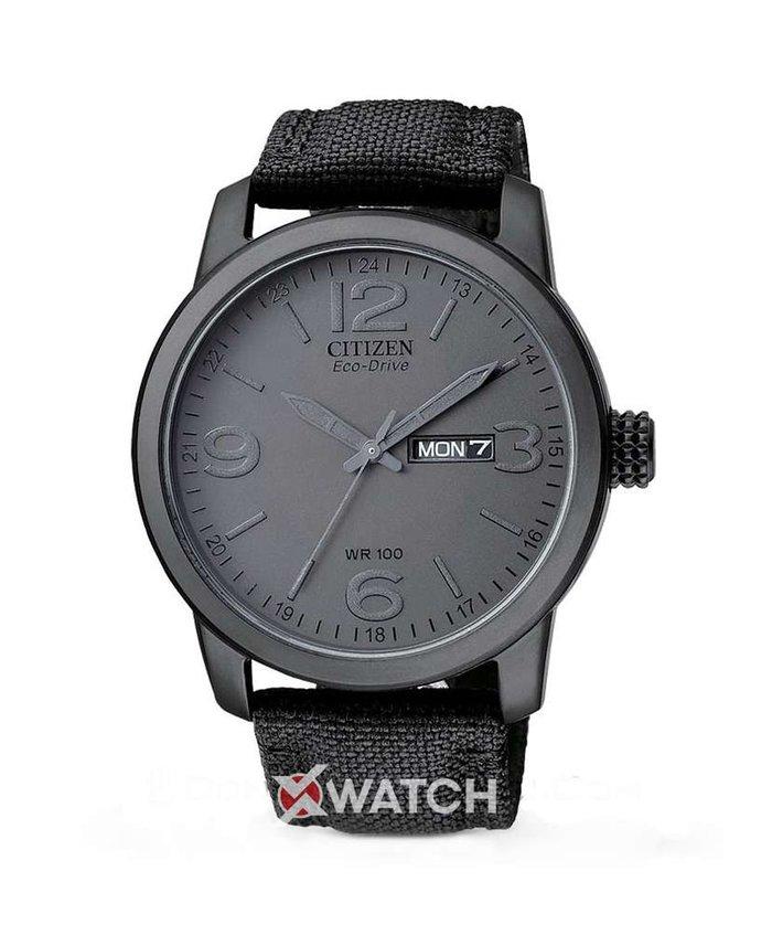 Đồng hồ Citizen BM8475-00F