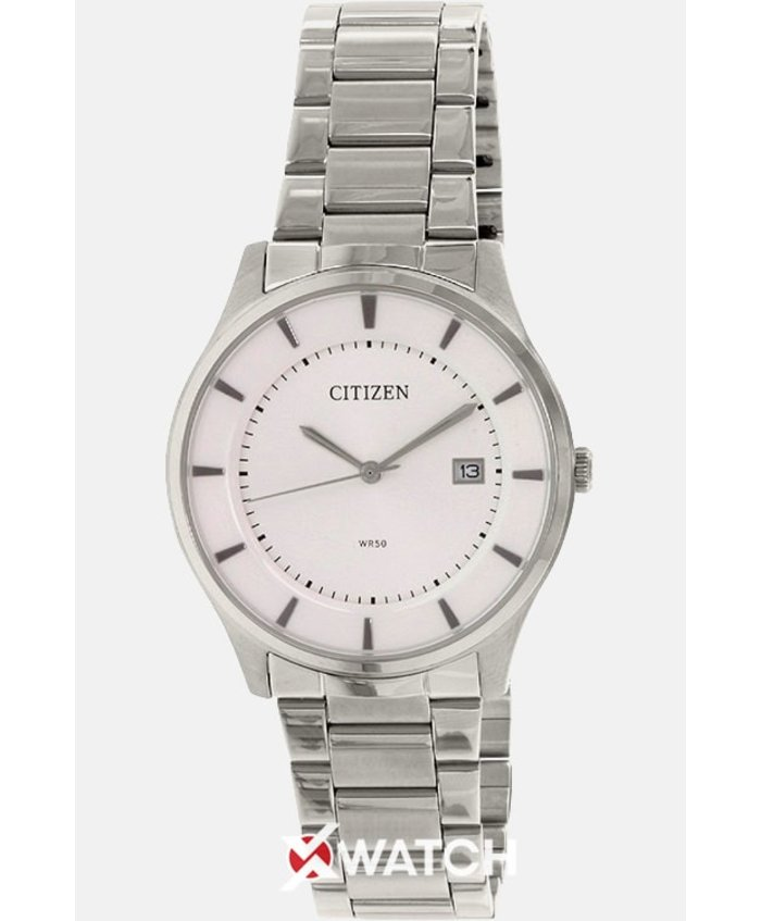 Đồng hồ Citizen BD0040-57A