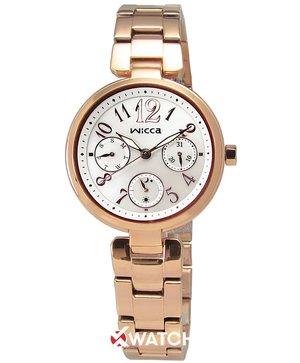 Đồng hồ Citizen BH7-423-11