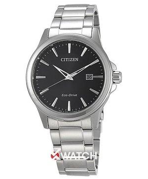 Đồng hồ Citizen BM7290-51E