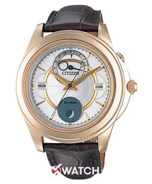 Đồng hồ Citizen BU0003-02P
