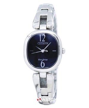Đồng hồ Citizen EM0180-56E