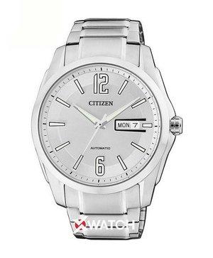 Đồng hồ Citizen NH7490-55A